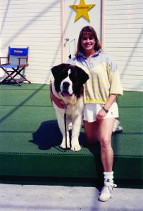 North County San Diego Dog Training