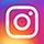 Follow Duke on Instagram